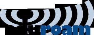 eduroam-logo-light